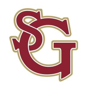 1_sg16_letter-logo_202-2color